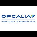 LOGO-OPCALIA-WEB-200