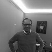 Thierry PARCÉ