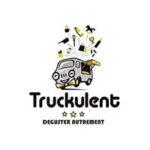 truckulent (200x200)-V2